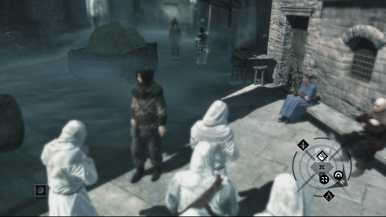 AssassinsCreed 360 Test009