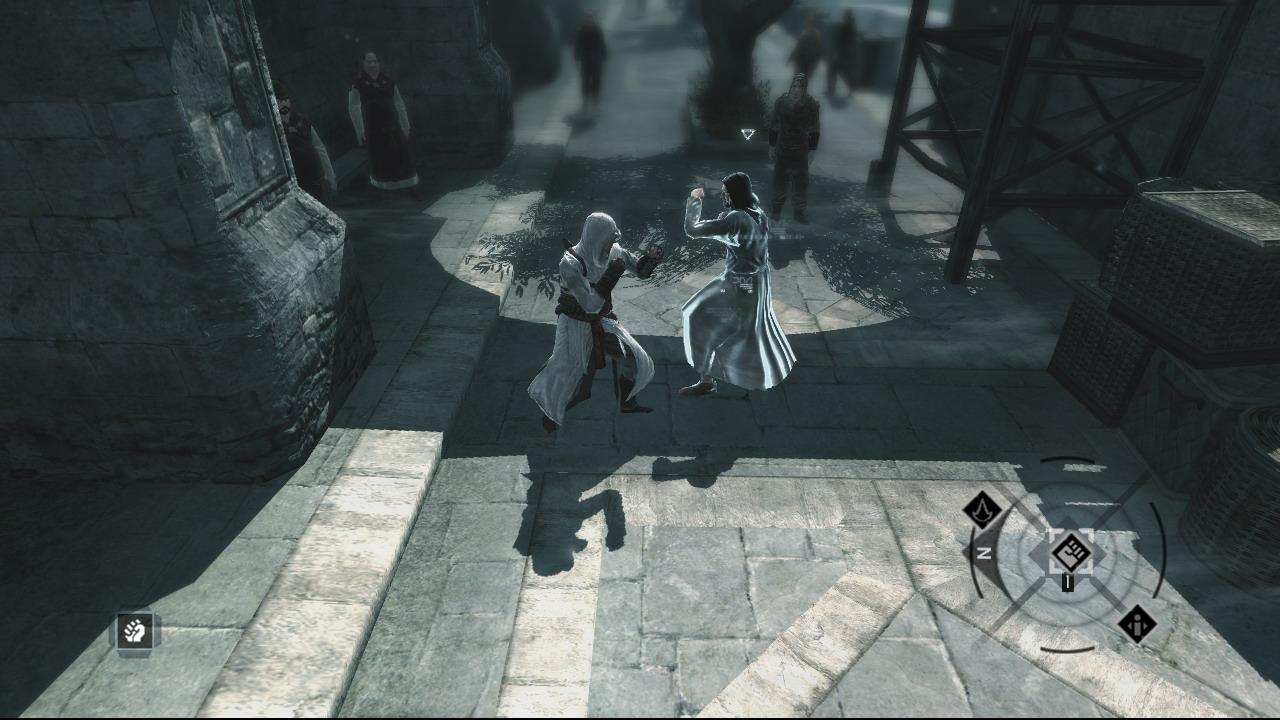 AssassinsCreed 360 Test010