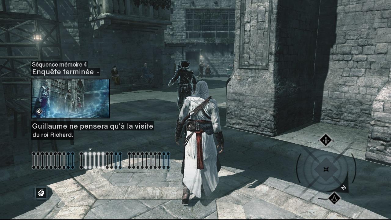 AssassinsCreed 360 Test011