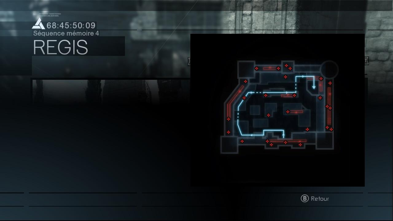 AssassinsCreed 360 Test012