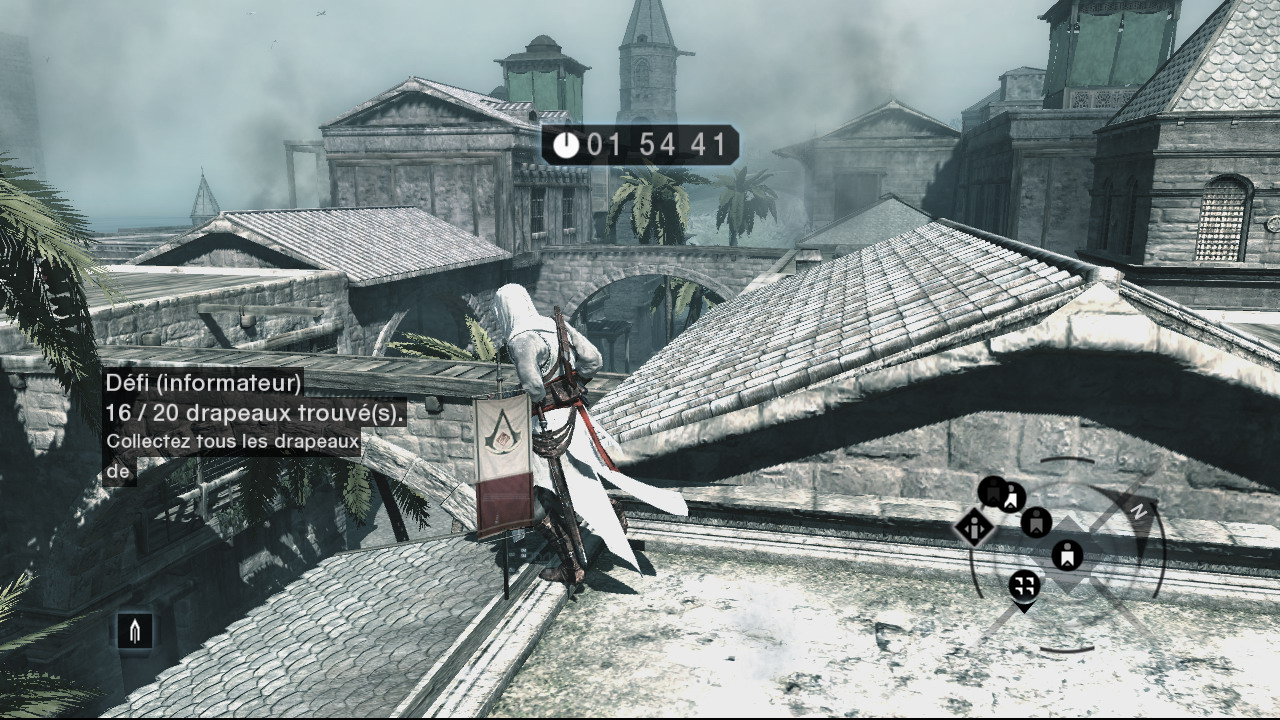 AssassinsCreed 360 Test013