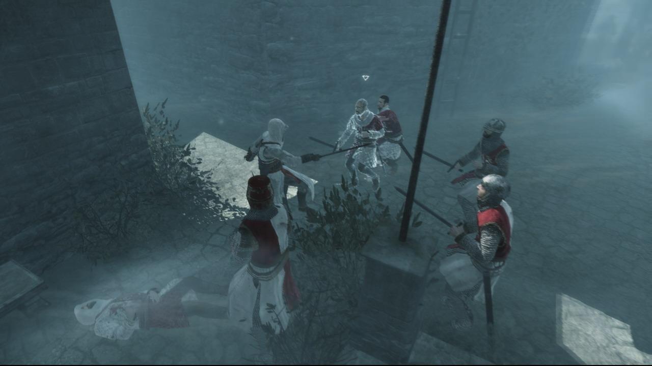 AssassinsCreed 360 Test014