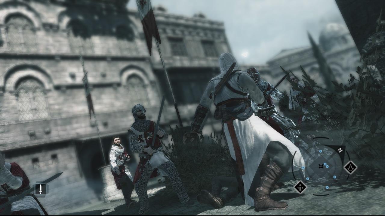 AssassinsCreed 360 Test015
