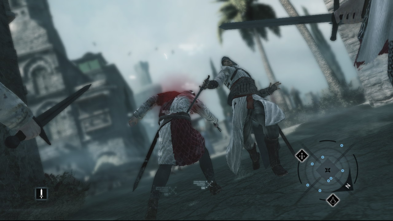 AssassinsCreed 360 Test017