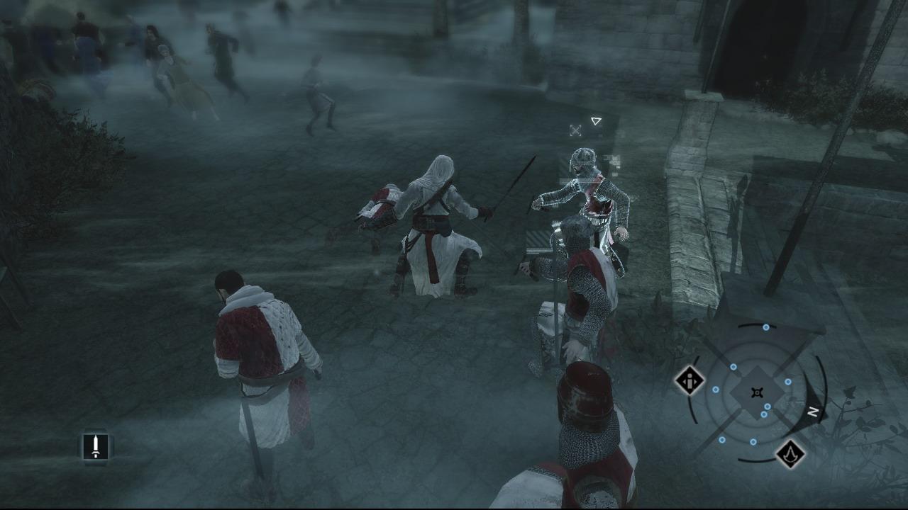 AssassinsCreed 360 Test018