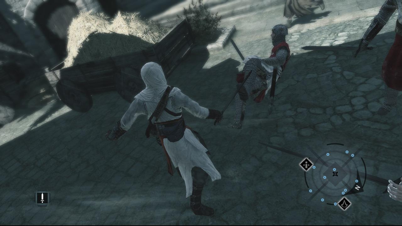 AssassinsCreed 360 Test020