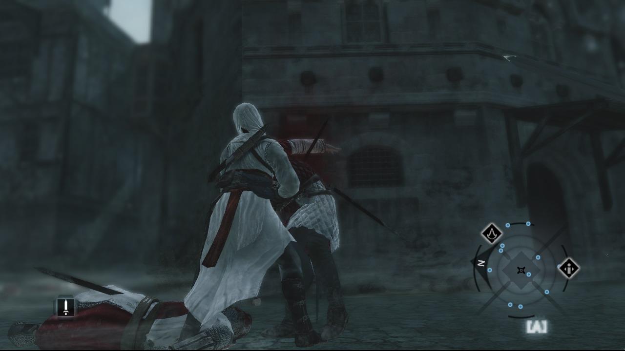 AssassinsCreed 360 Test021