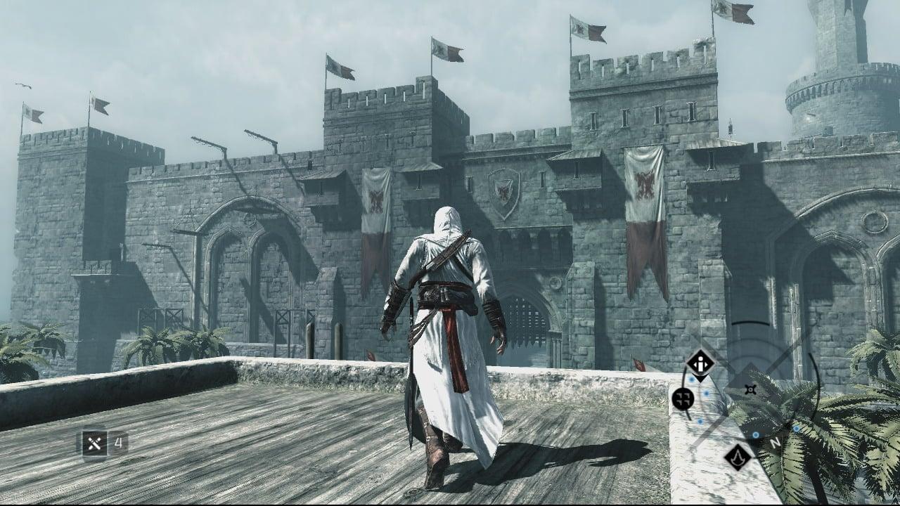 AssassinsCreed 360 Test023