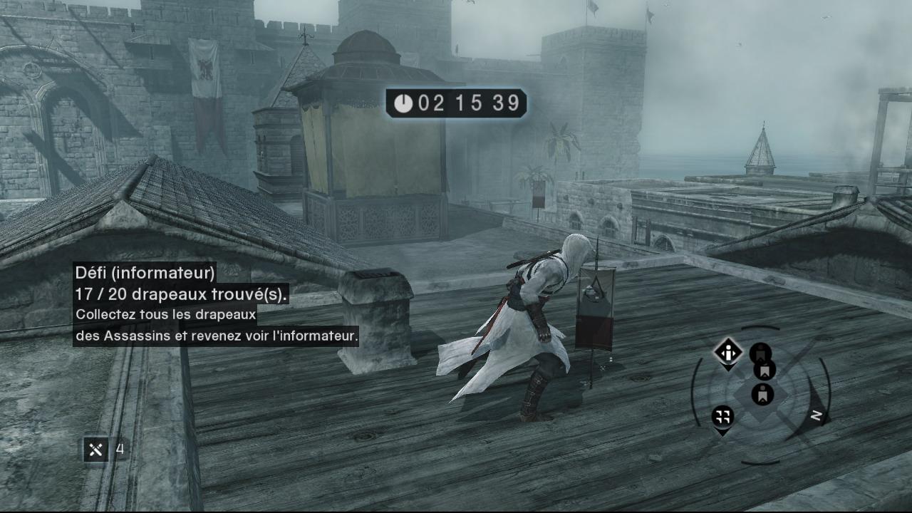 AssassinsCreed 360 Test024