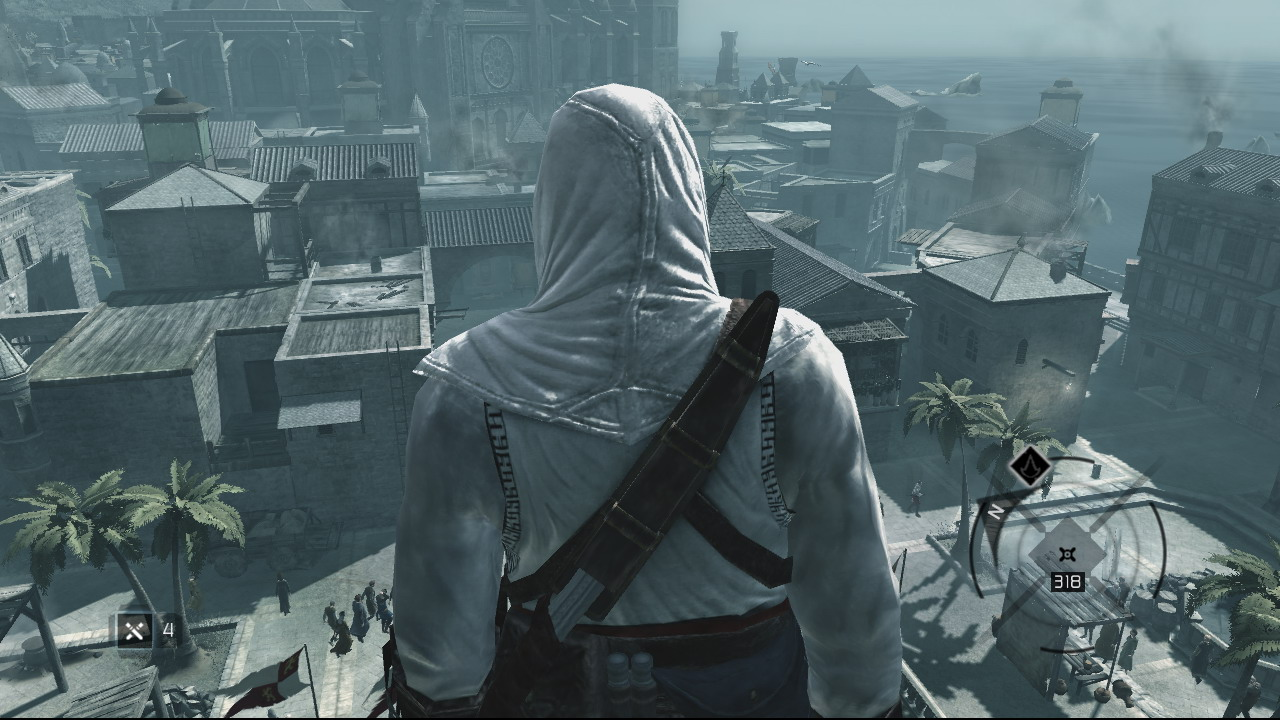 AssassinsCreed 360 Test025