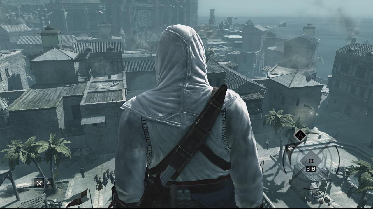 AssassinsCreed 360 Test025