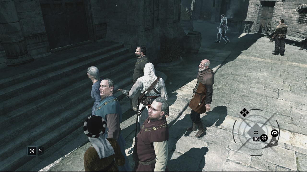 AssassinsCreed 360 Test027