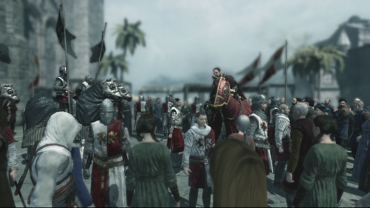 AssassinsCreed 360 Test030