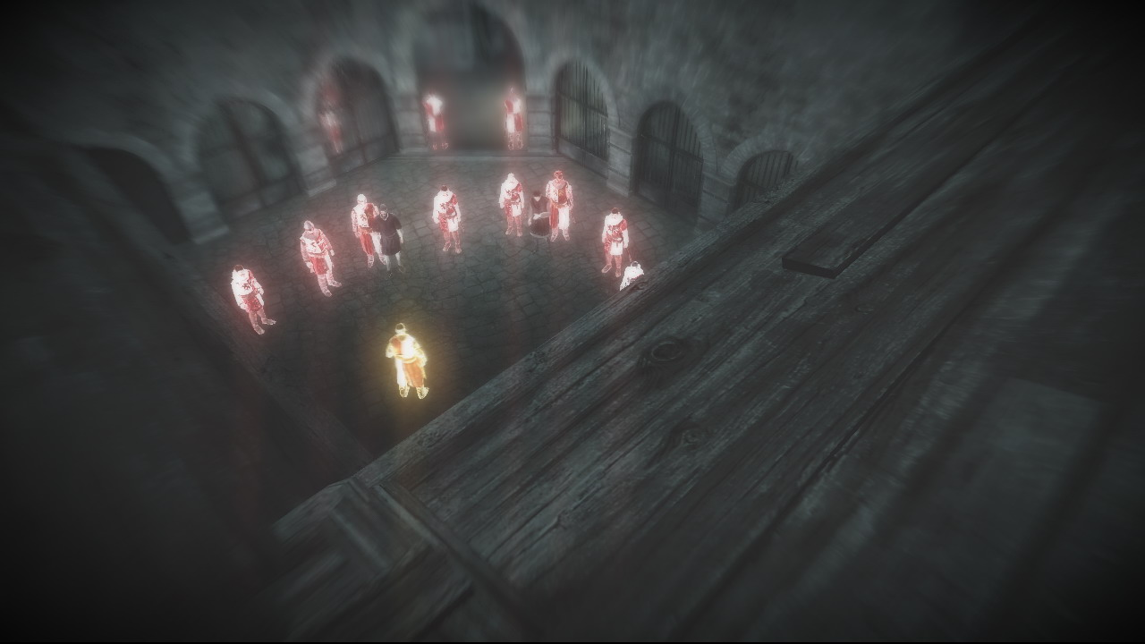 AssassinsCreed 360 Test032