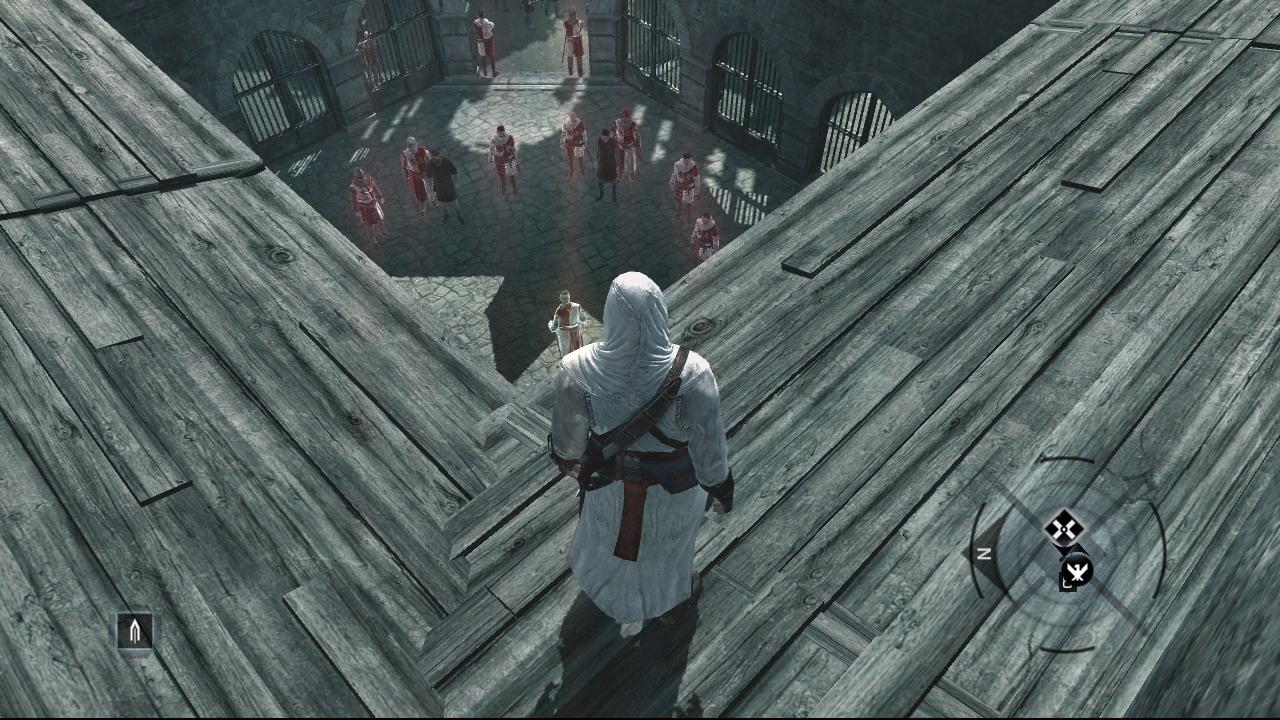 AssassinsCreed 360 Test033