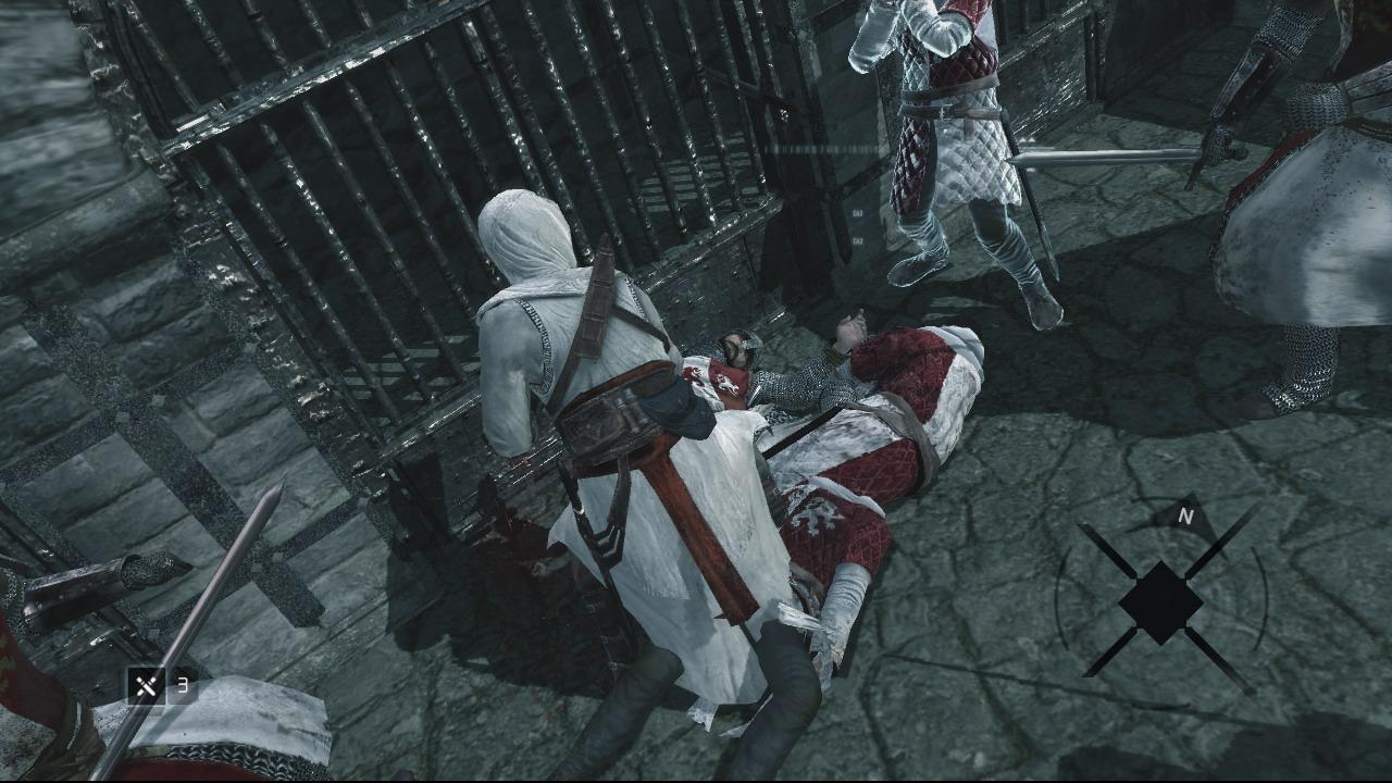 AssassinsCreed 360 Test035