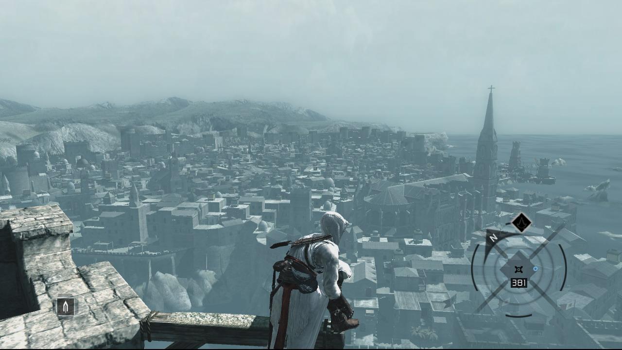 AssassinsCreed 360 Test036
