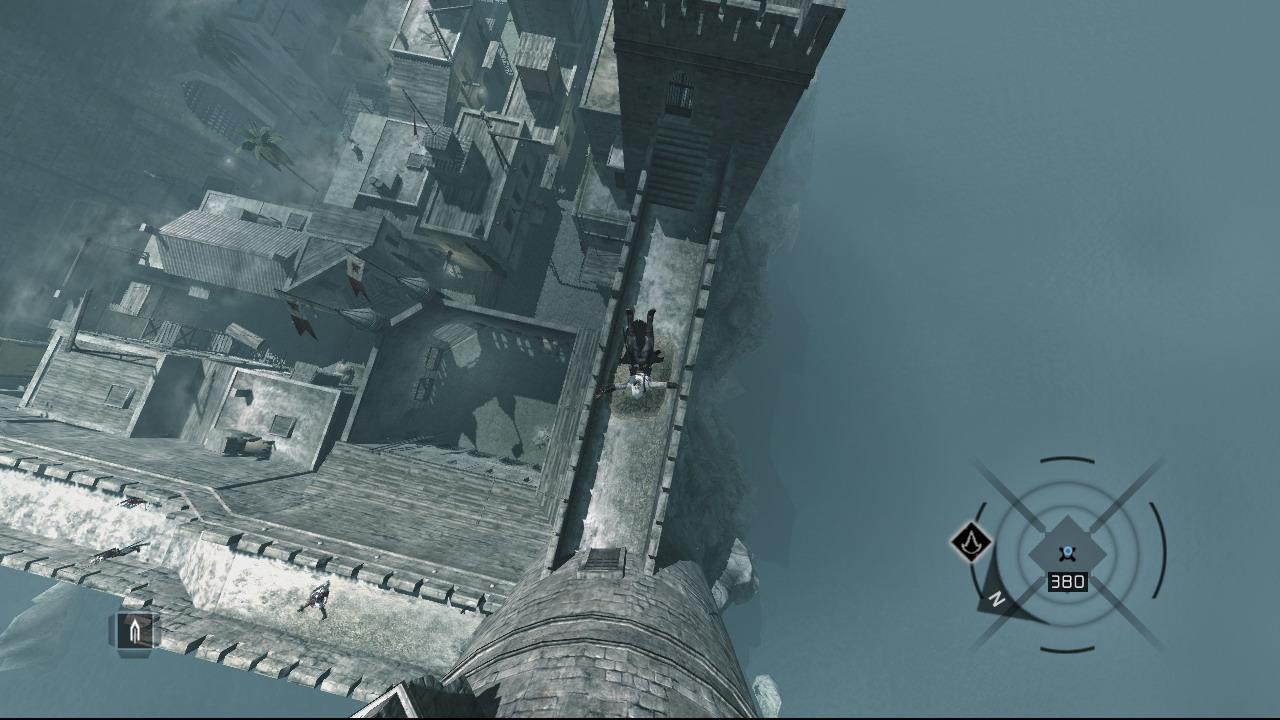 AssassinsCreed 360 Test037