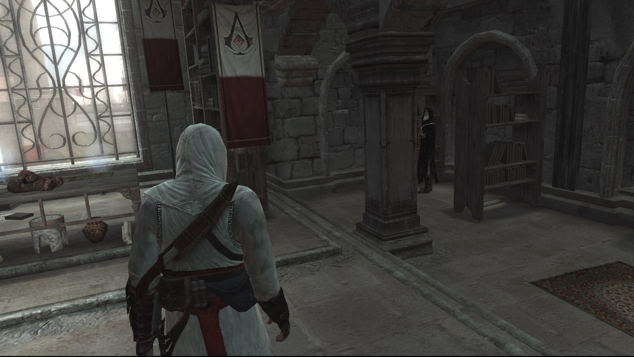 AssassinsCreed 360 Test039