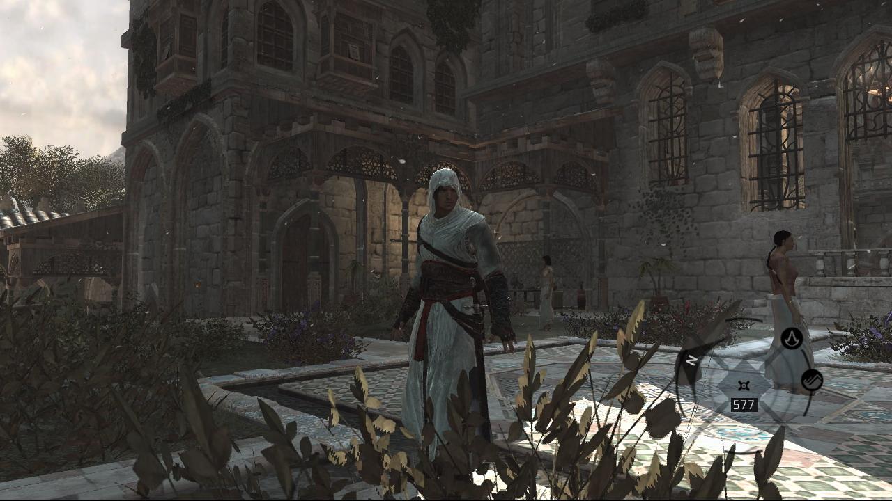 AssassinsCreed 360 Test040