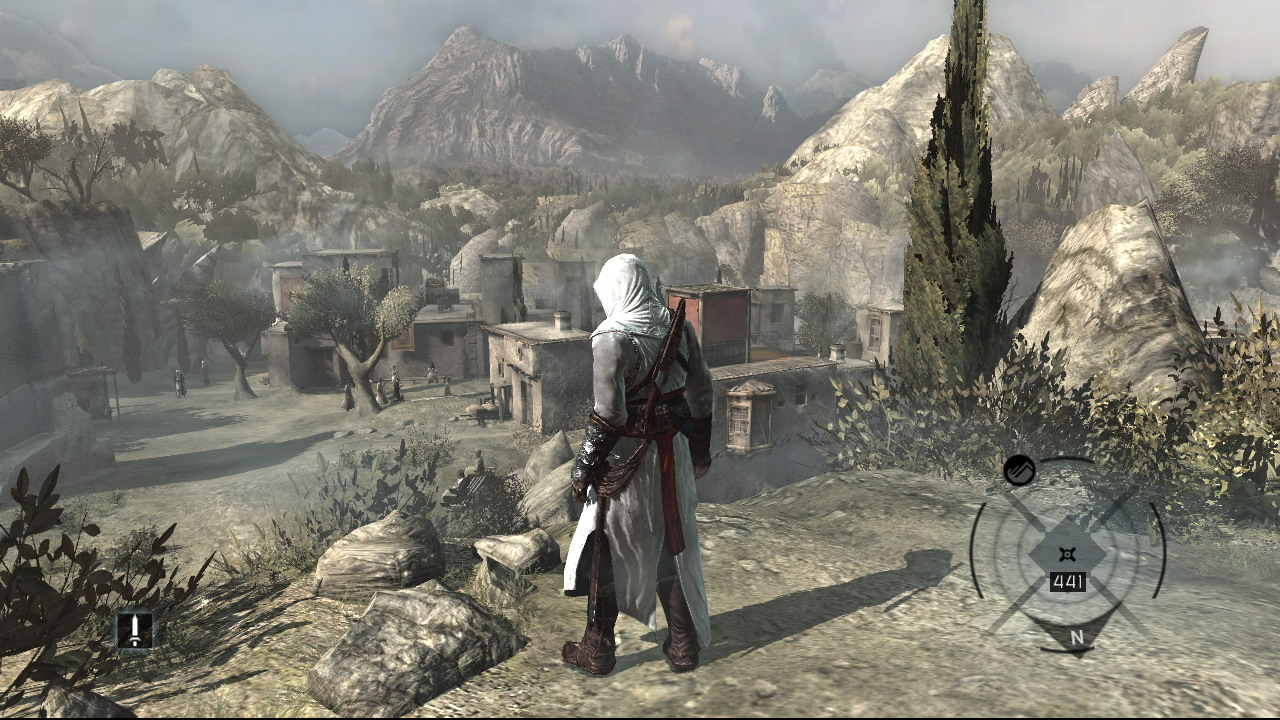 AssassinsCreed 360 Test041