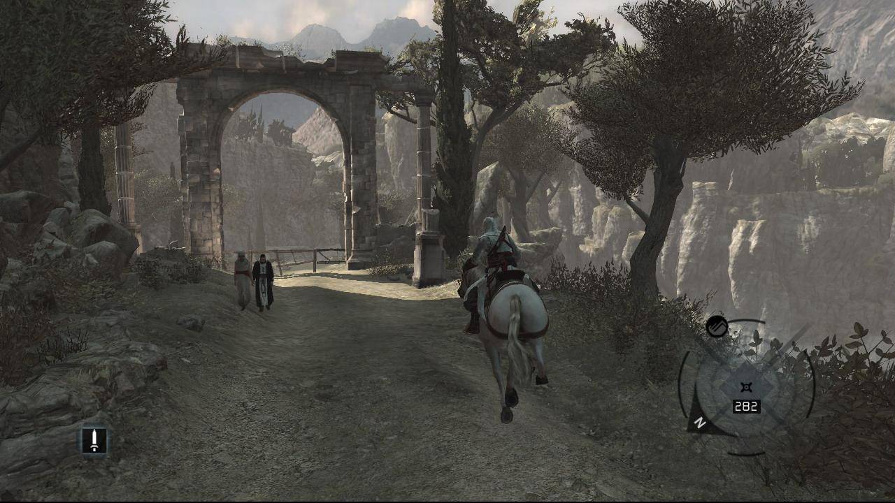 AssassinsCreed 360 Test043