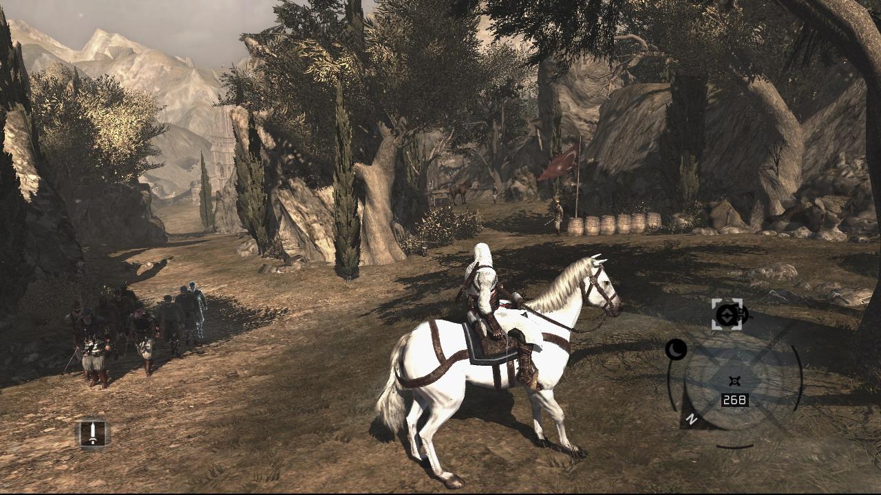 AssassinsCreed 360 Test045