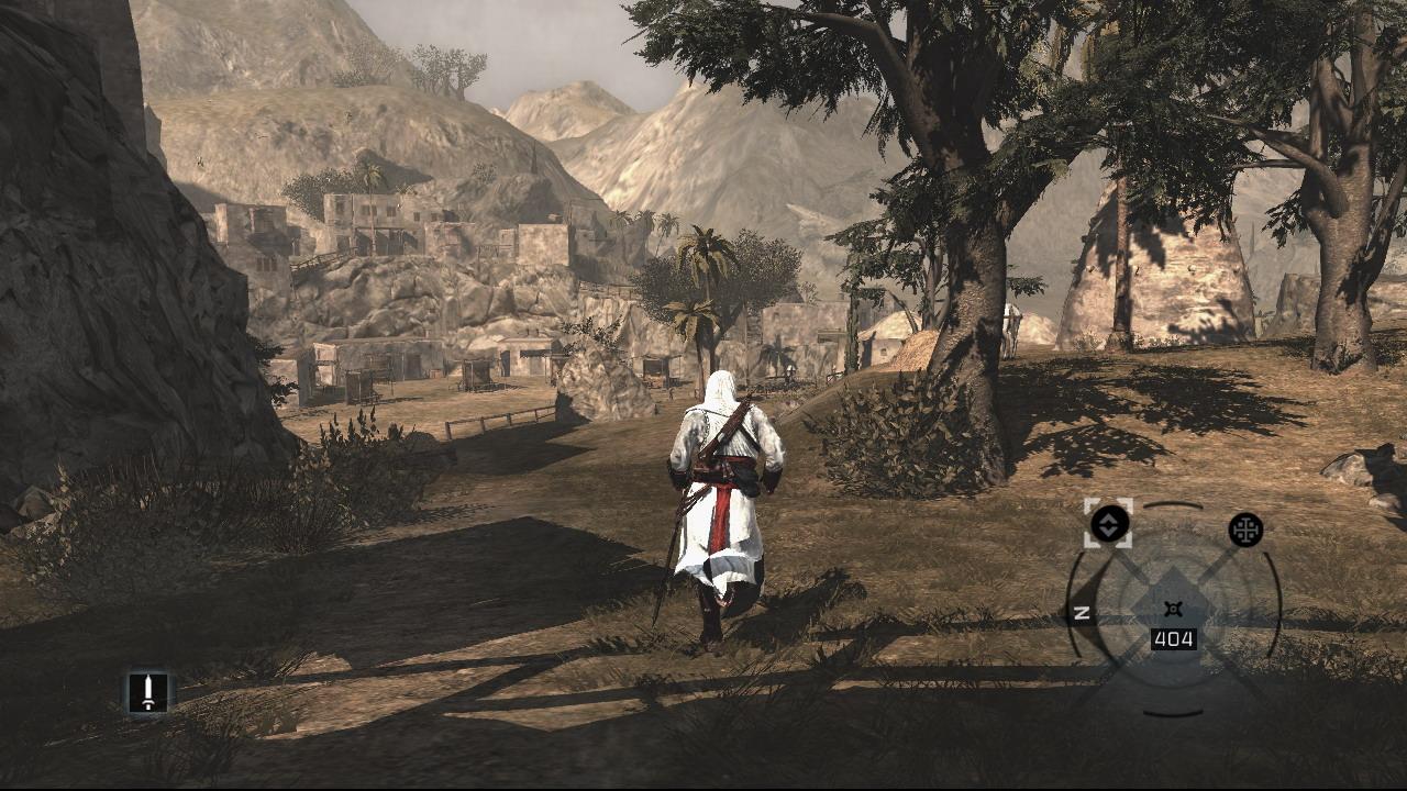 AssassinsCreed 360 Test046