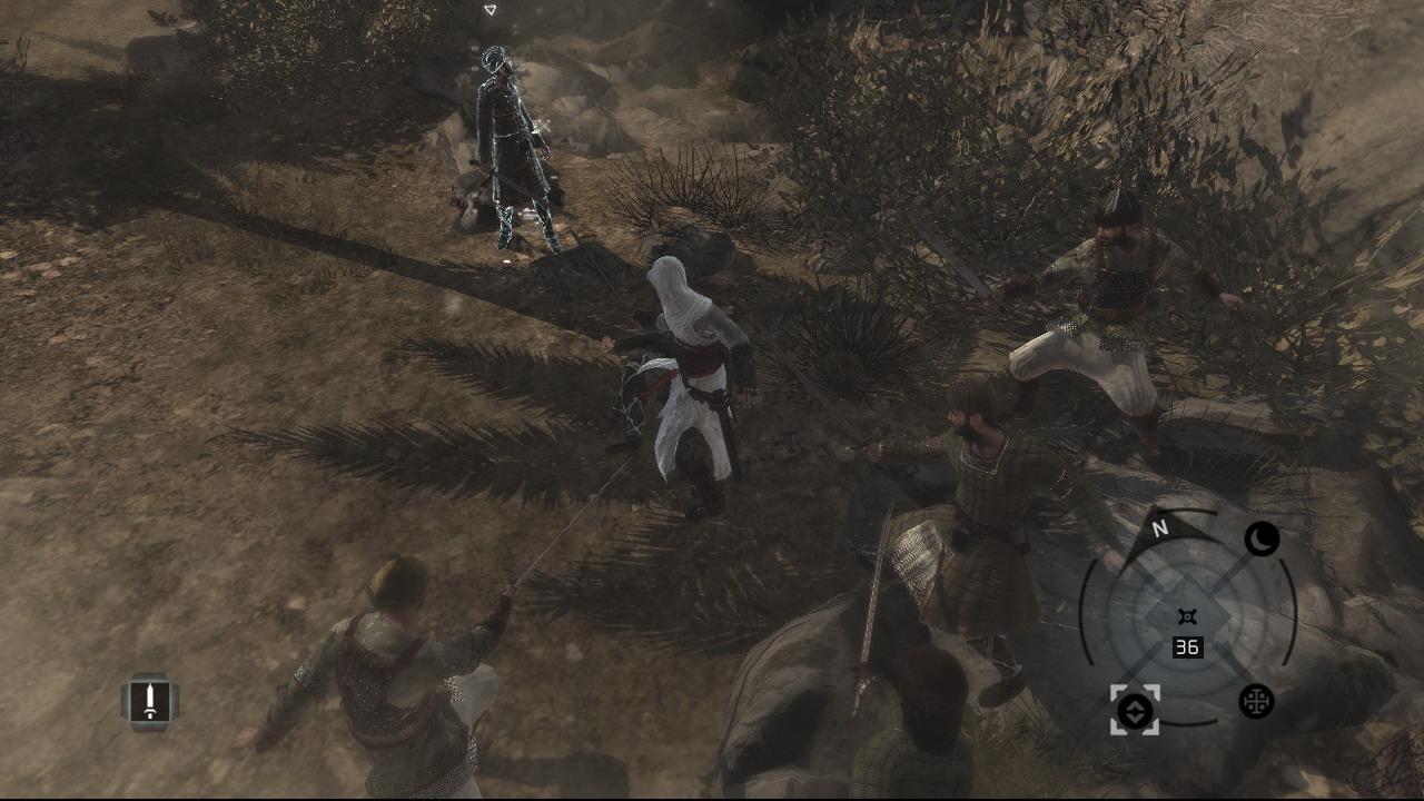 AssassinsCreed 360 Test047