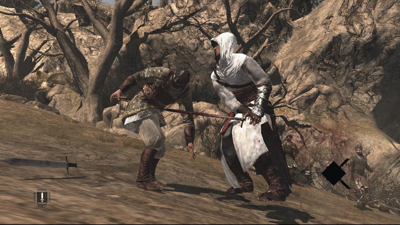 AssassinsCreed 360 Test048