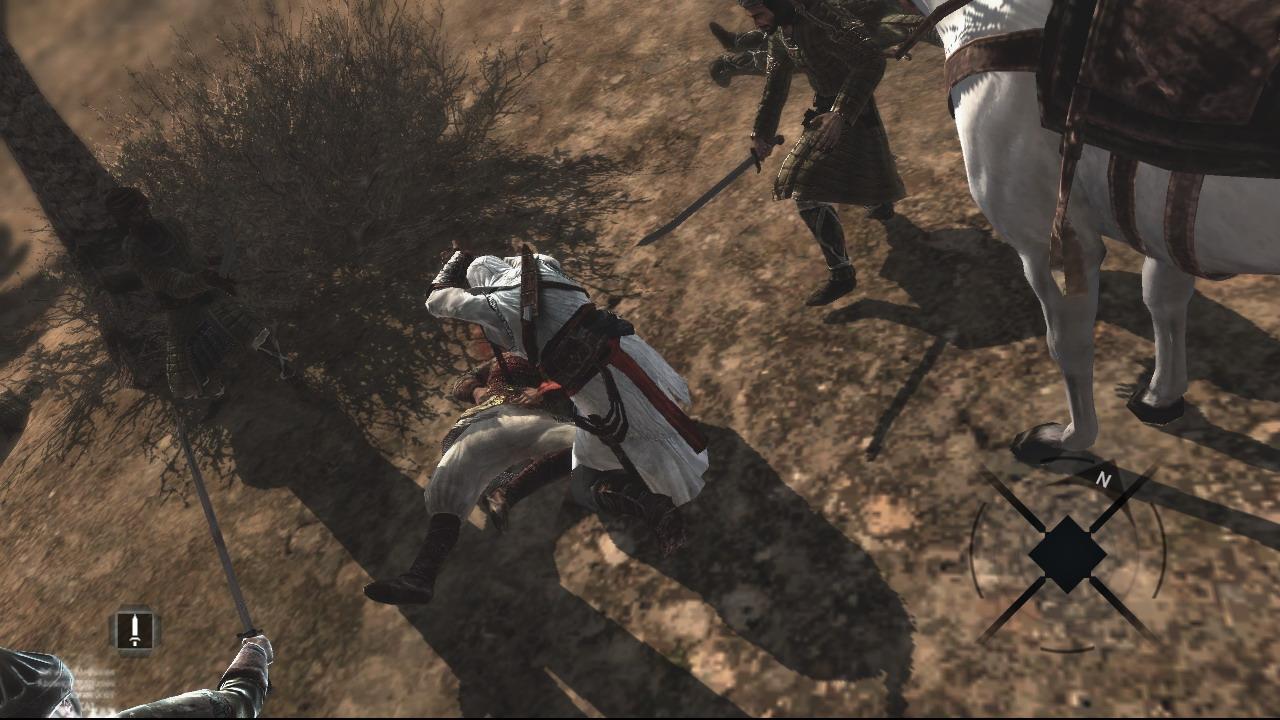 AssassinsCreed 360 Test049