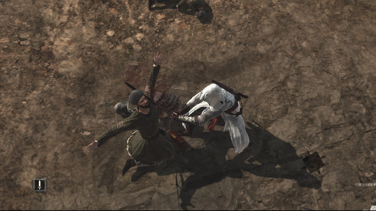 AssassinsCreed 360 Test050