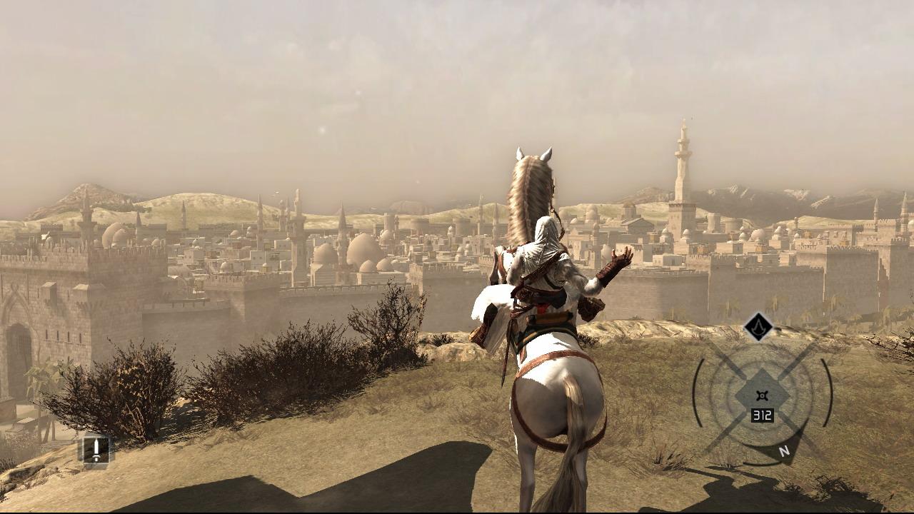 AssassinsCreed 360 Test051