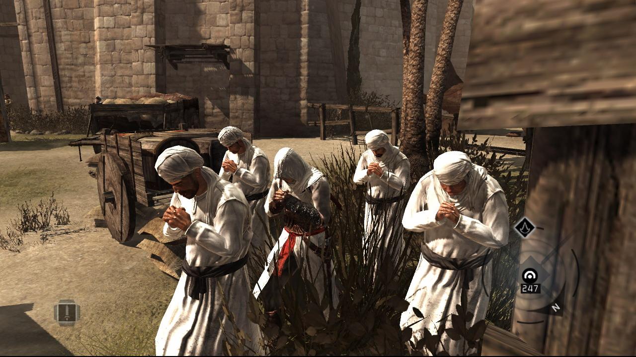 AssassinsCreed 360 Test052