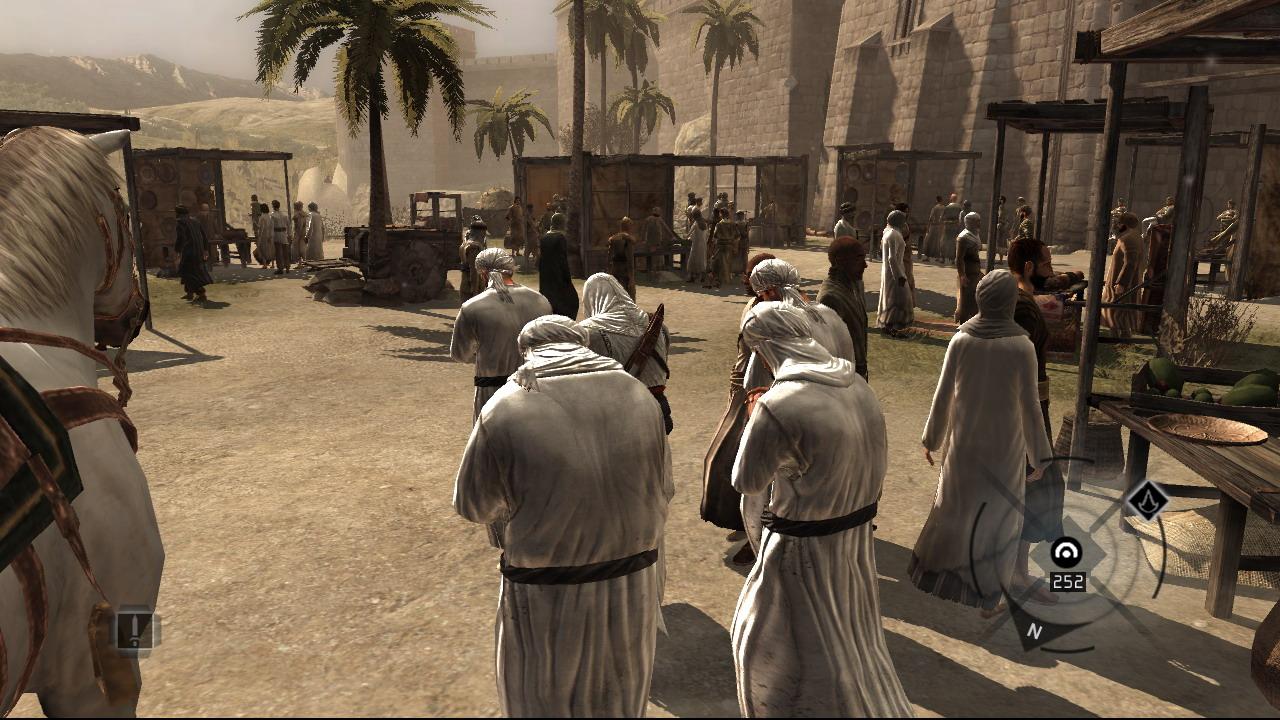 AssassinsCreed 360 Test053