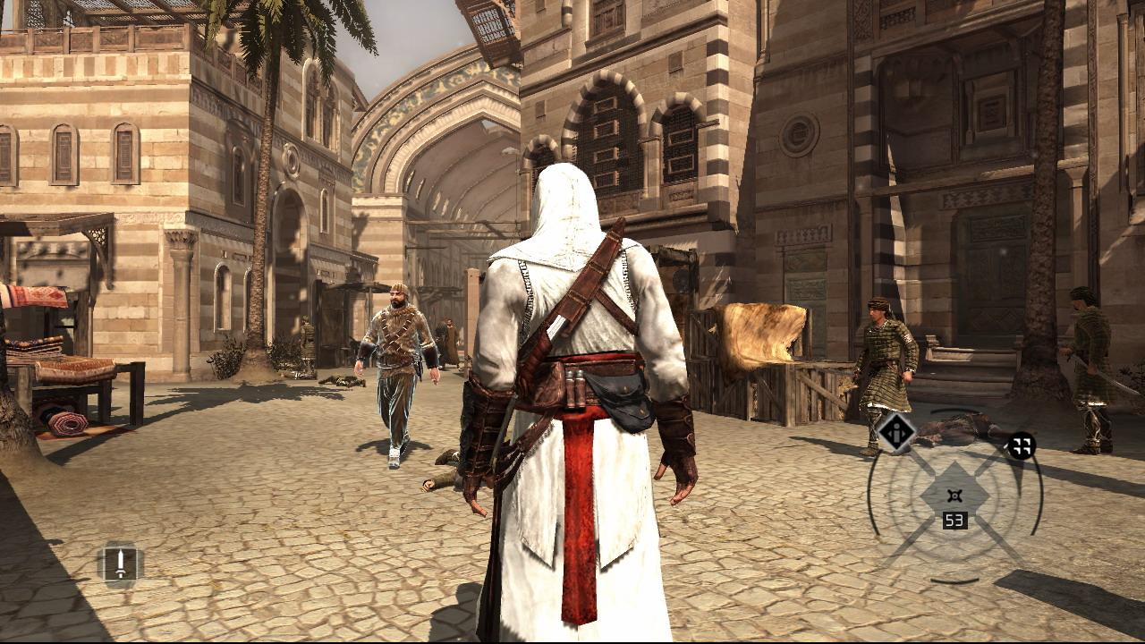 AssassinsCreed 360 Test056
