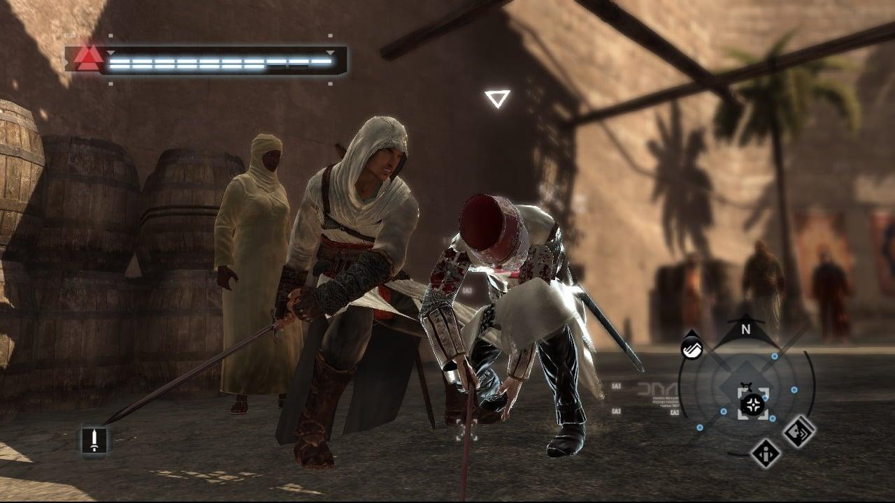 AssassinsCreed 360 Test058