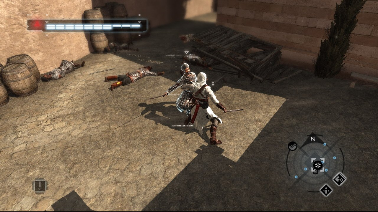 AssassinsCreed 360 Test059