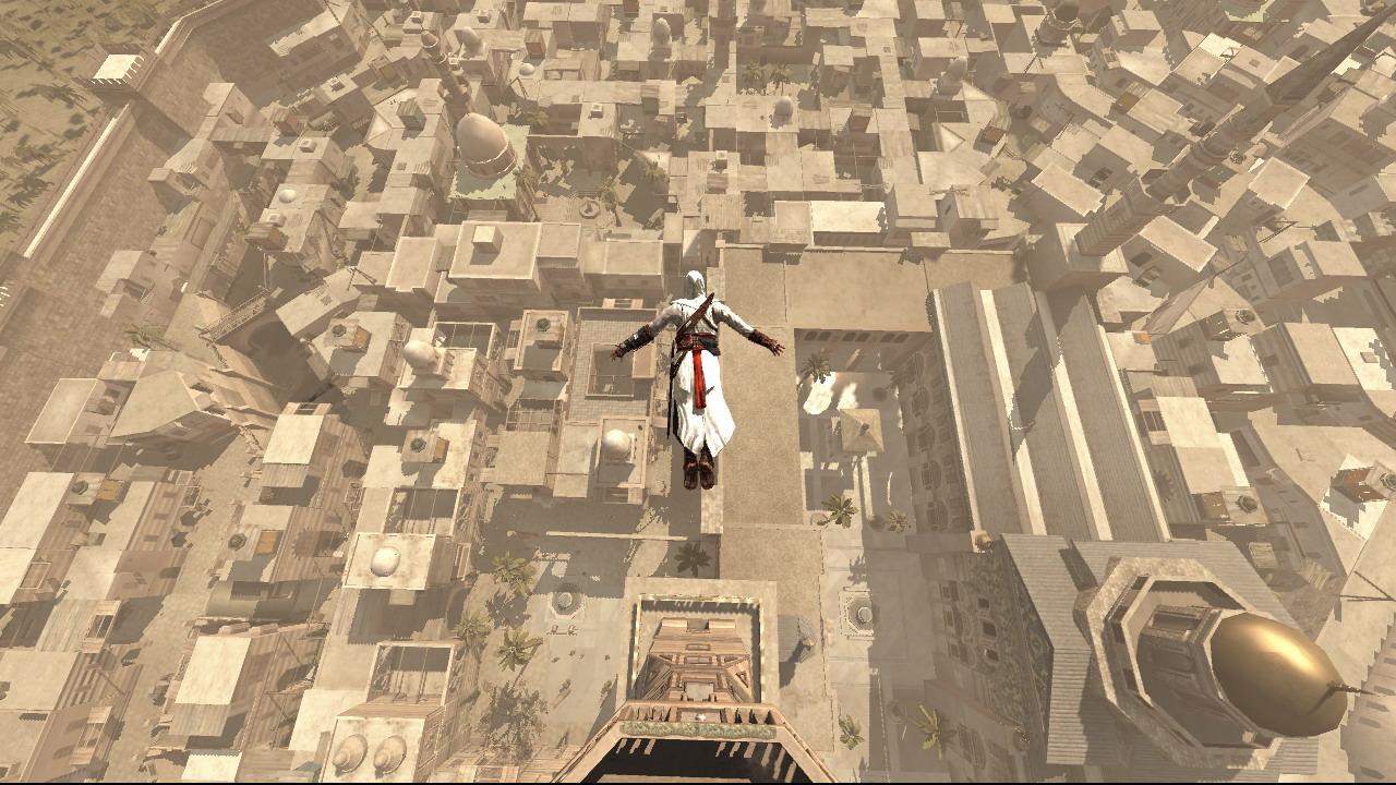 AssassinsCreed 360 Test060