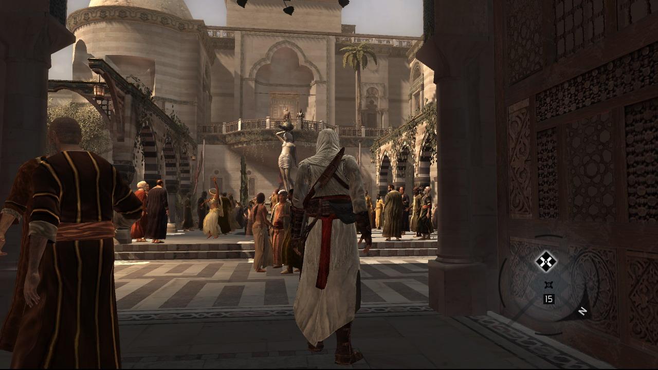 AssassinsCreed 360 Test061