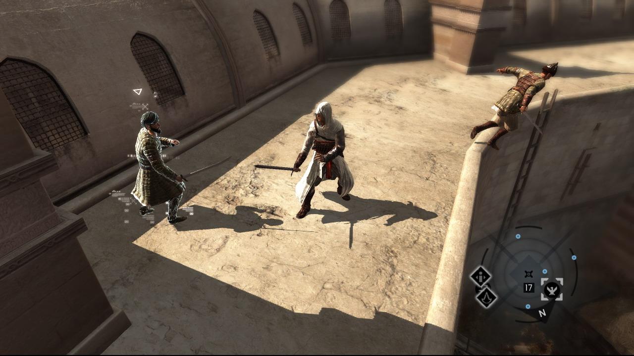 AssassinsCreed 360 Test064