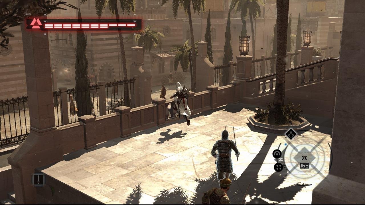 AssassinsCreed 360 Test065