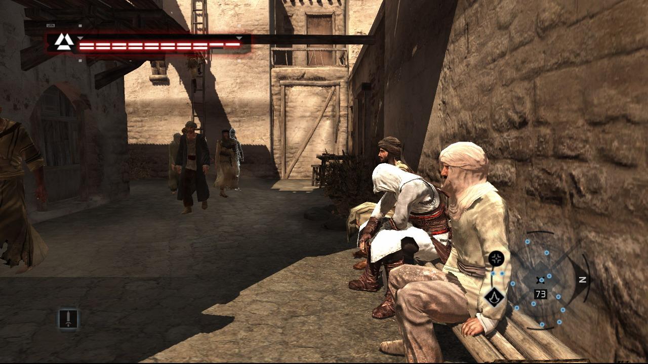 AssassinsCreed 360 Test066