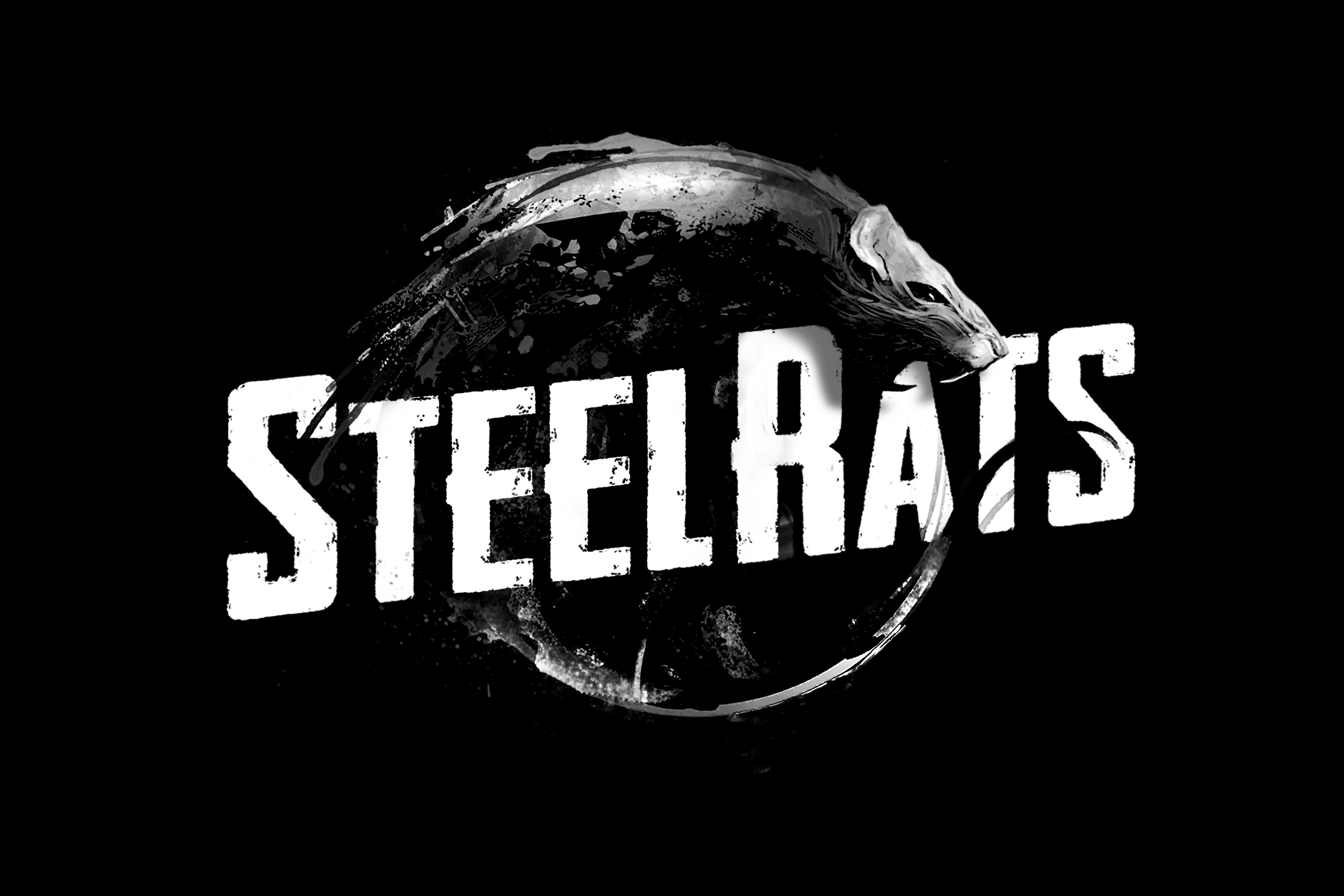 SteelRats PC Visuel 008