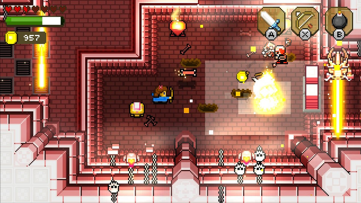 BlossomTales Switch Test 008