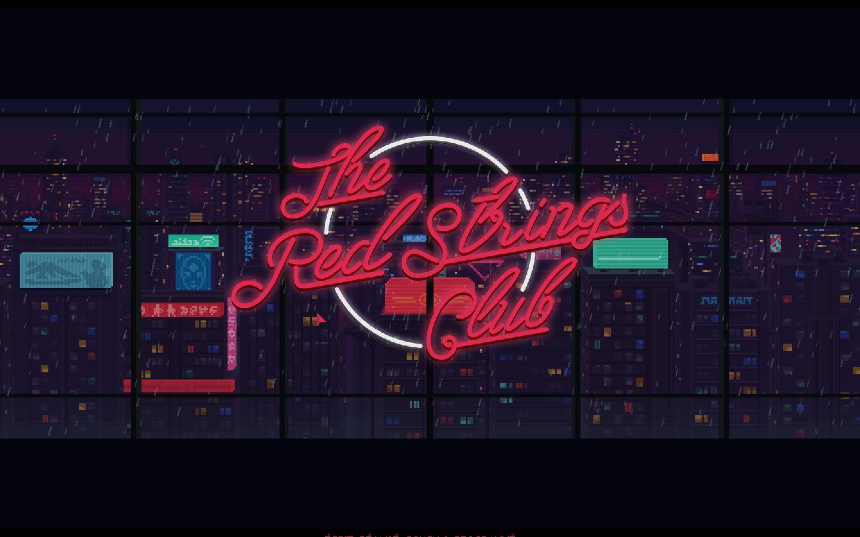 TheRedStringsClub Mac Test 022