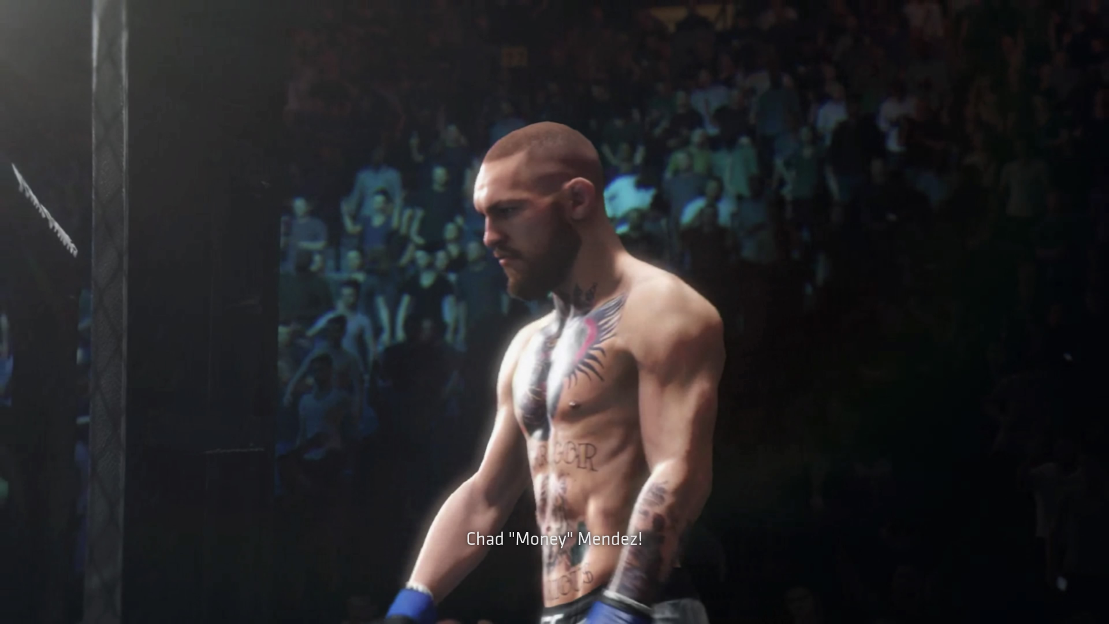 EA SPORTS- UFC- 3 20180207100030