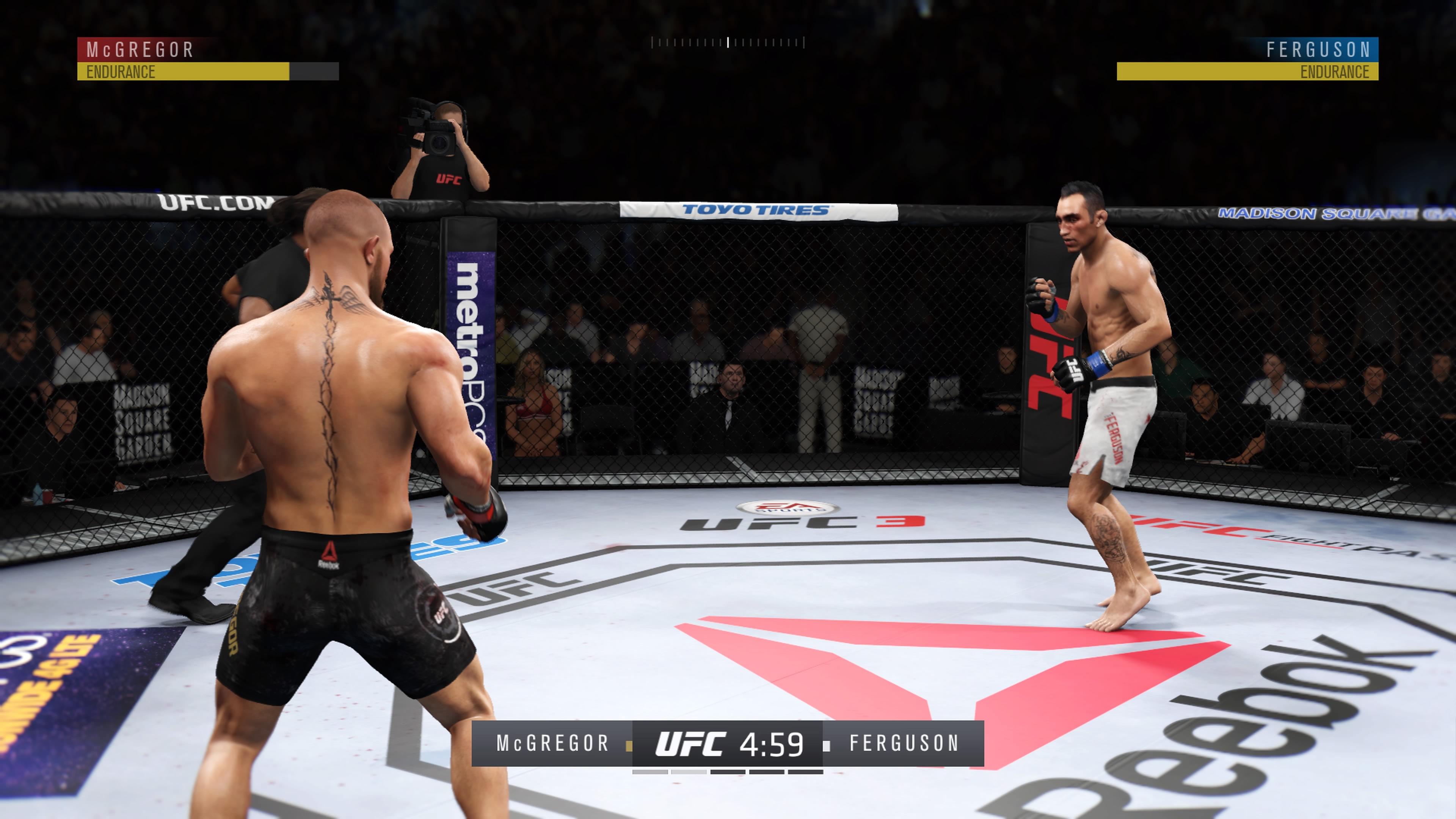 EA SPORTS- UFC- 3 20180207100714