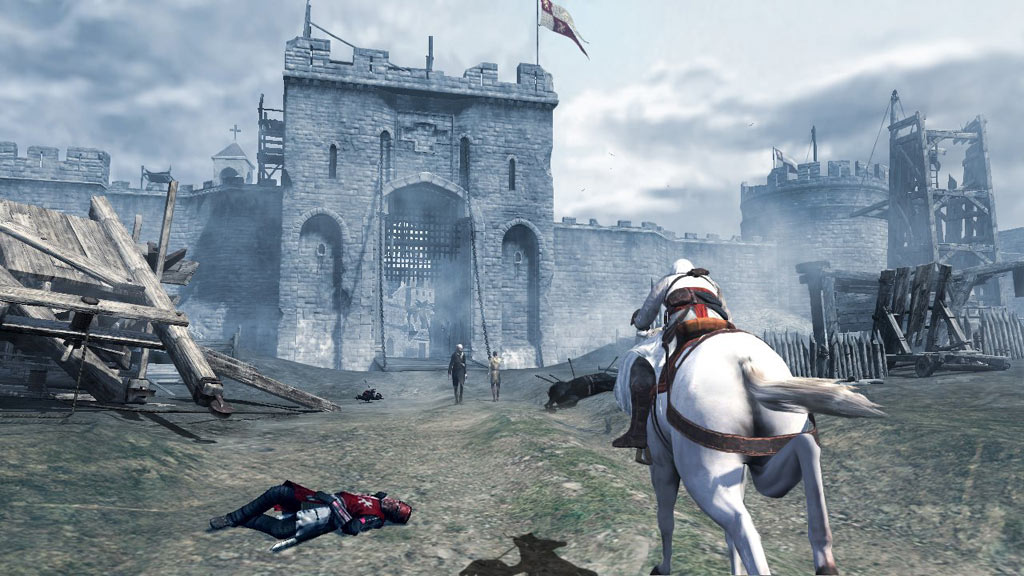 AssassinCreed multi Editeur 024