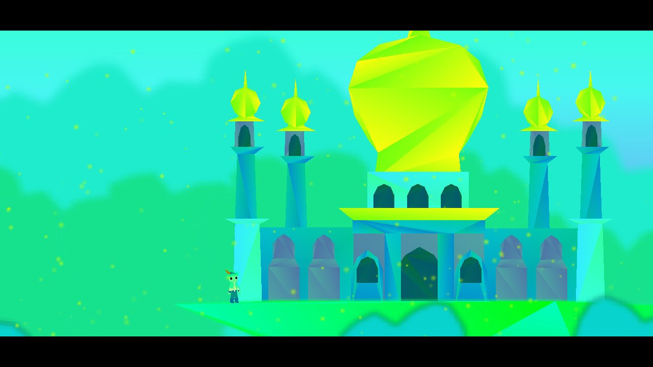 Wandersong Switch Test 006